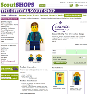Screen Shot Scout Shops copy example 2