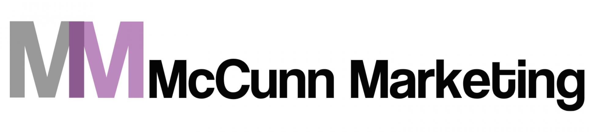 McCunn Marketing